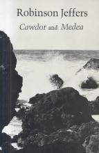 Jeffers, Robinson Cawdor, a Long Poem