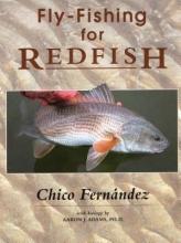 Ferna´ndez, Chico Fly-Fishing for Redfish