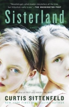 Sittenfeld, Curtis Sisterland