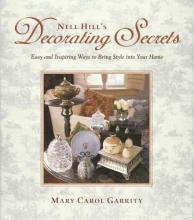 Garrity, Mary Carol Nell Hill`s Decorating Secrets