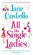 Costello, Jane All the Single Ladies