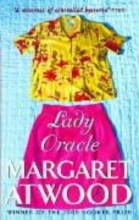 Atwood, Margaret Lady Oracle