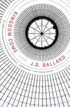Ballard, J. G. Kingdom Come