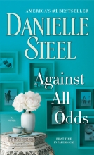 Steel, Danielle Against All Odds