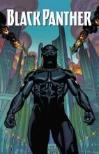 Coates, Ta-nehisi Black Panther 1