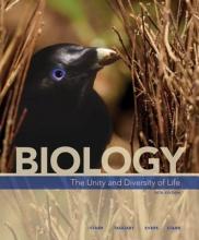Lisa (Michigan State University) Starr,   Cecie Starr,   Lisa Starr Biology