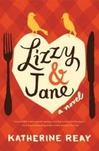 Reay, Katherine Lizzy & Jane