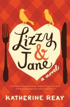 Reay, Katherine Lizzy and Jane
