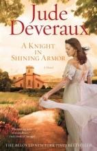 Deveraux, Jude A Knight in Shining Armor
