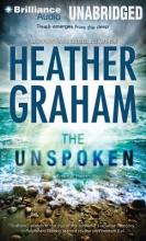 Graham, Heather The Unspoken