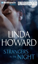 Howard, Linda Strangers in the Night
