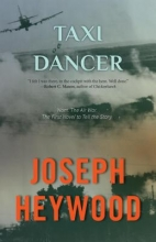 Heywood, Joseph Taxi Dancer