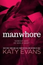 Evans, Katy Manwhore