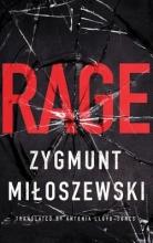 Miloszewski, Zygmunt Rage