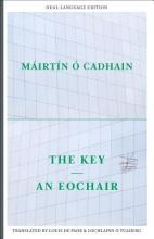 O. Cadhain, Mairtin Key