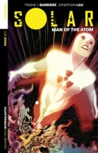 Barbiere, Frank J. Solar Man of the Atom 2