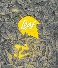 Ma, Daishu Leaf