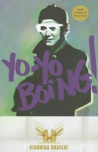 Braschi, Giannina Yo-Yo Boing!