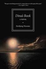 Wassmo, Herbjorg Dina`s Book