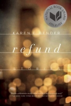 Bender, Karen E. Refund