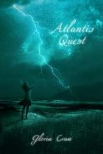 Craw, Gloria Atlantis Quest
