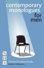 Maud, Jane Contemporary Monologues for Men