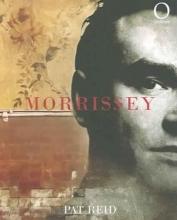 Pat Reid Morrissey