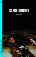 Hills, Matt Blade Runner