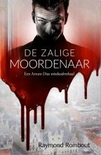 Raymond  Rombout De Zalige Moordenaar