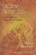 Merrick, Helen The Secret Feminist Cabal