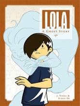 Torres, J. Lola