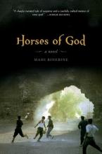 Binebine, Mahi Horses of God