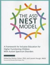 The ASD Nest Model