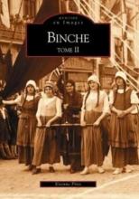 Etienne  Piret Binche 2