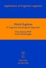 Hans-Georg Wolf,   Frank Polzenhagen World Englishes