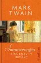 Twain, Mark Sommerwogen