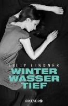 Lindner, Lilly Winterwassertief