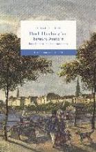 Heine, Heinrich Doch Hamburg hat bessere Austern