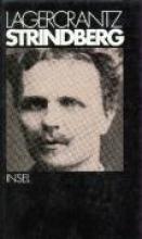 Lagercrantz, Olof Strindberg