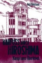 Nakazawa, Keiji Barfuß durch Hiroshima 03. Kampf ums Überleben