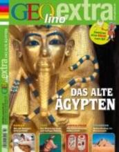 GEOlino gypten