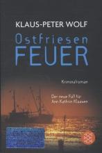 Klaus-Peter Wolf, Ostfriesenfeuer