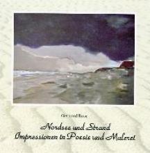 Rose, Gerhard Nordsee und Strand