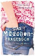 Warnstedt, Katrin Das Mädchen-Fragebuch