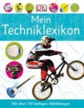 Mein Techniklexikon