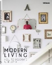 Bingham, Claire Modern Living