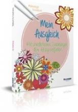 Malbuch für Erwachsene: Mein Ausgleich