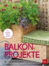 Kullmann, Folko Balkon-Projekte