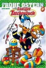 Disney Lustiges Taschenbuch Frohe Ostern 03