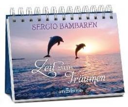 Bambaren, Sergio Zeit zum Träumen
